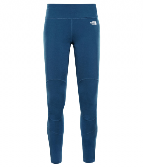 The North Face Womens Invene Tight / Leggings